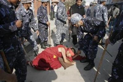 china_tibet