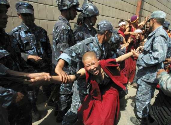 tibet_21793a