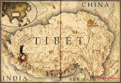 tibet_map_complete