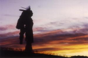 native20american2012