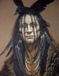 nativeamericanart