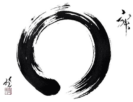 zen-stories