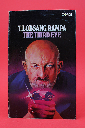 lobsang-rampa-the-third-eye