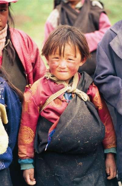 Tibet%20Child